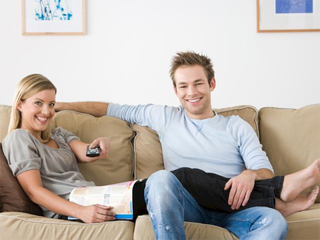 kabel deutschland mit 15 neuen hd sendern im kabelnetz news. Black Bedroom Furniture Sets. Home Design Ideas