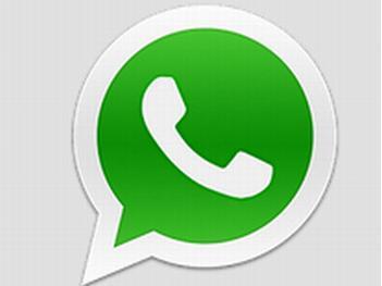 Whatsapp Kostenlos Verlängert