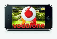 Nach Preiserhöhung Vodafone Verwehrt Sonderkündigungsrecht