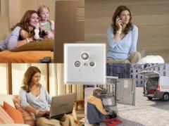 kabel deutschland 2 000 haushalte zwei tage ohne internet. Black Bedroom Furniture Sets. Home Design Ideas