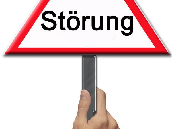 Störung Kabel Deutschland Telefonnummer