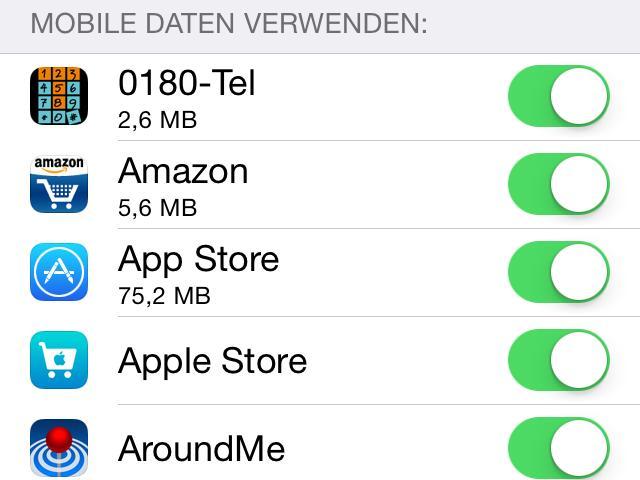gratis mobile daten Haarlem
