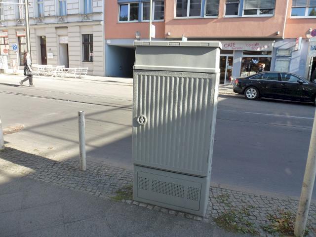 kabel deutschland startet flatrate f r wlan hotspots news. Black Bedroom Furniture Sets. Home Design Ideas