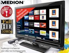 Aldi Süd Kühlschrank 129 Euro : Medion p smart tv bei aldi für euro teltarif news