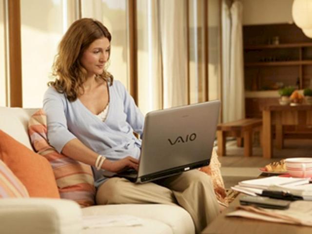 kabel deutschland kunden erhalten kostenlosen 5 gb online speicher news. Black Bedroom Furniture Sets. Home Design Ideas