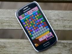 Beliebtesten Handy Spiele