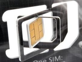 Vf Triple Nfc Karte R4.Triple Sim Neue Hoffnung Für Mini Micro Und Nano Geschädigte