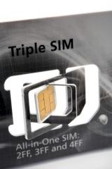 Micro Sim Karte Aldi.Triple Sim Neue Hoffnung Für Mini Micro Und Nano Geschädigte