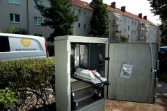 telekom vdsl 100 kann internet per kabel preislich nicht. Black Bedroom Furniture Sets. Home Design Ideas
