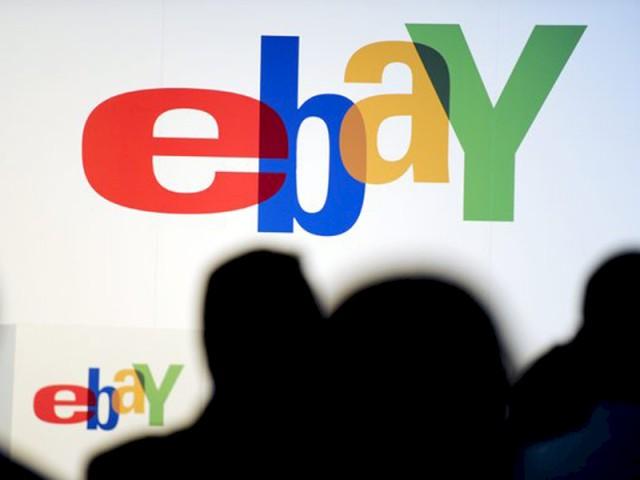 neue ebay regeln warenkorb eingef hrt und r ckgabe einfacher news. Black Bedroom Furniture Sets. Home Design Ideas