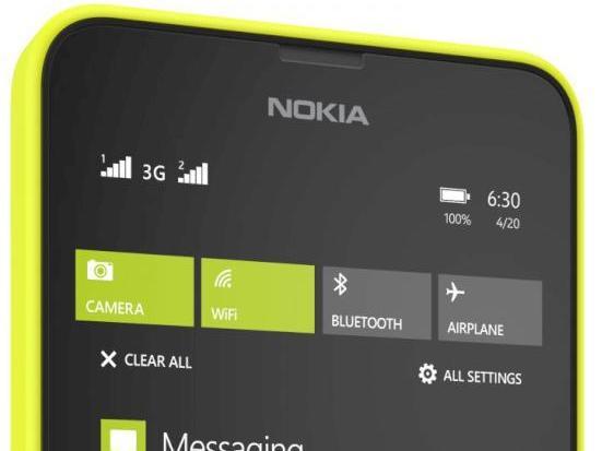 Media Markt Iphone Kabel