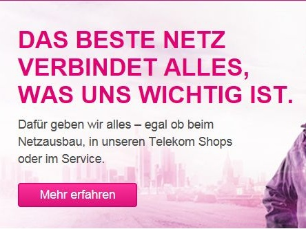 telekom h lt trotz voip ausf llen eisern an umstellung auf. Black Bedroom Furniture Sets. Home Design Ideas