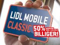 Lidl Mobile Classic