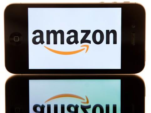 Amazon Verkauft Smartphones Mit Telekom Vertrag Ohne