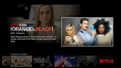Netflix Erfahrungen Forum