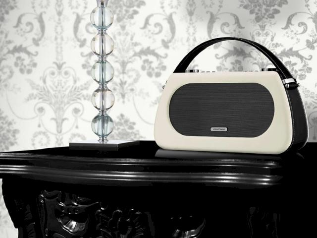 dab kombis aus bluetooth lautsprecher digitalradio. Black Bedroom Furniture Sets. Home Design Ideas
