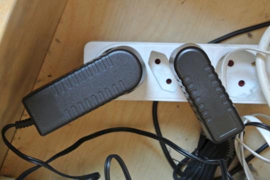 von 6360 zu 6490 so klappt der wechsel der kabel deutschland homebox news. Black Bedroom Furniture Sets. Home Design Ideas