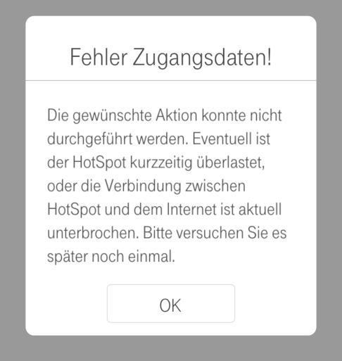 telekom hotspot zugangsdaten