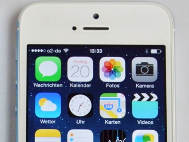 iphone spionage software finden