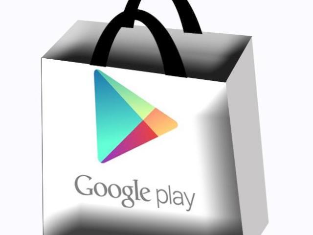apps zur ckgeben bei google play apple itunes und im windows phone store news. Black Bedroom Furniture Sets. Home Design Ideas