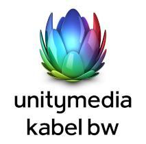Unitymedia übernahme