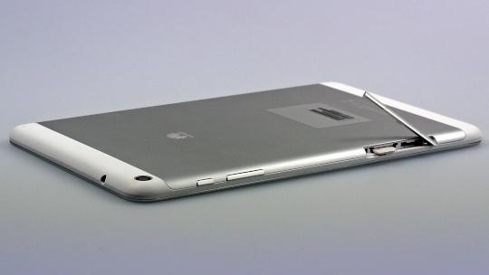 Tablet Mit Sim Karte.Huawei Mediapad T1 8 0 Mit Lte Cat 4 Für 219 Euro Teltarif De News