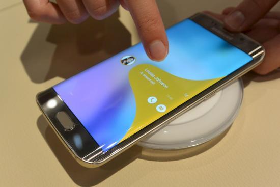 überblick Das Kostet Das Samsung Galaxy S6 Teltarifde News