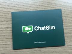 kostenloser Test lokaler Chat