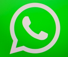 Google-Drive-Backup für WhatsApp-Chats