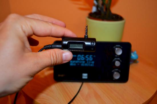 So überträgt Man Digitalradio Programme Auf Alte Radios Teltarif De News