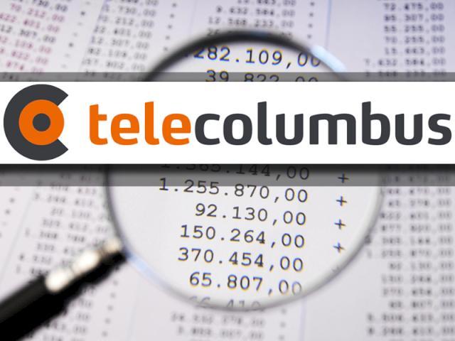 Tele Columbus Sonderkündigung Erst Nicht Akzeptiert Teltarifde News