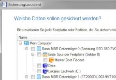 Screenshot: teltarif.de