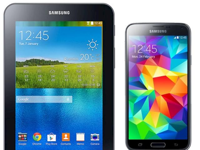 Telekom Gewinnspiel Tablet Löschen