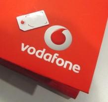Vodafone Neue Sim Karte Kosten.Vodafone Bis Zu Funf Sim Karten Zum Vertrag Teltarif De News