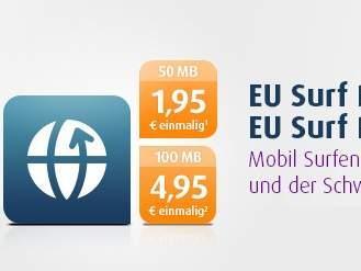 Single De Plus Mitgliedschaft Kosten