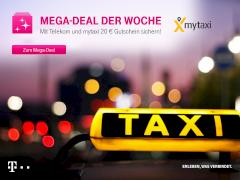 Telekom Mega Deals Für Privatkunden Teltarifde News