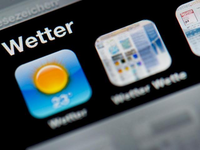 mobile webseite oder app was ist besser news. Black Bedroom Furniture Sets. Home Design Ideas