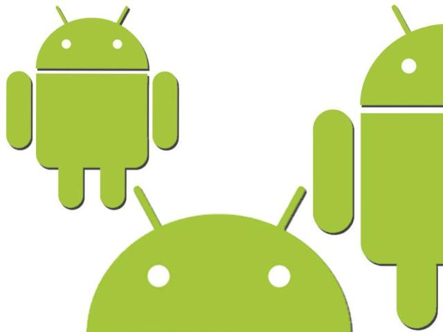 android googles smartphone system ratgeber. Black Bedroom Furniture Sets. Home Design Ideas