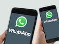 WhatsApp-Daten auf neues Smartphone übernehmen
