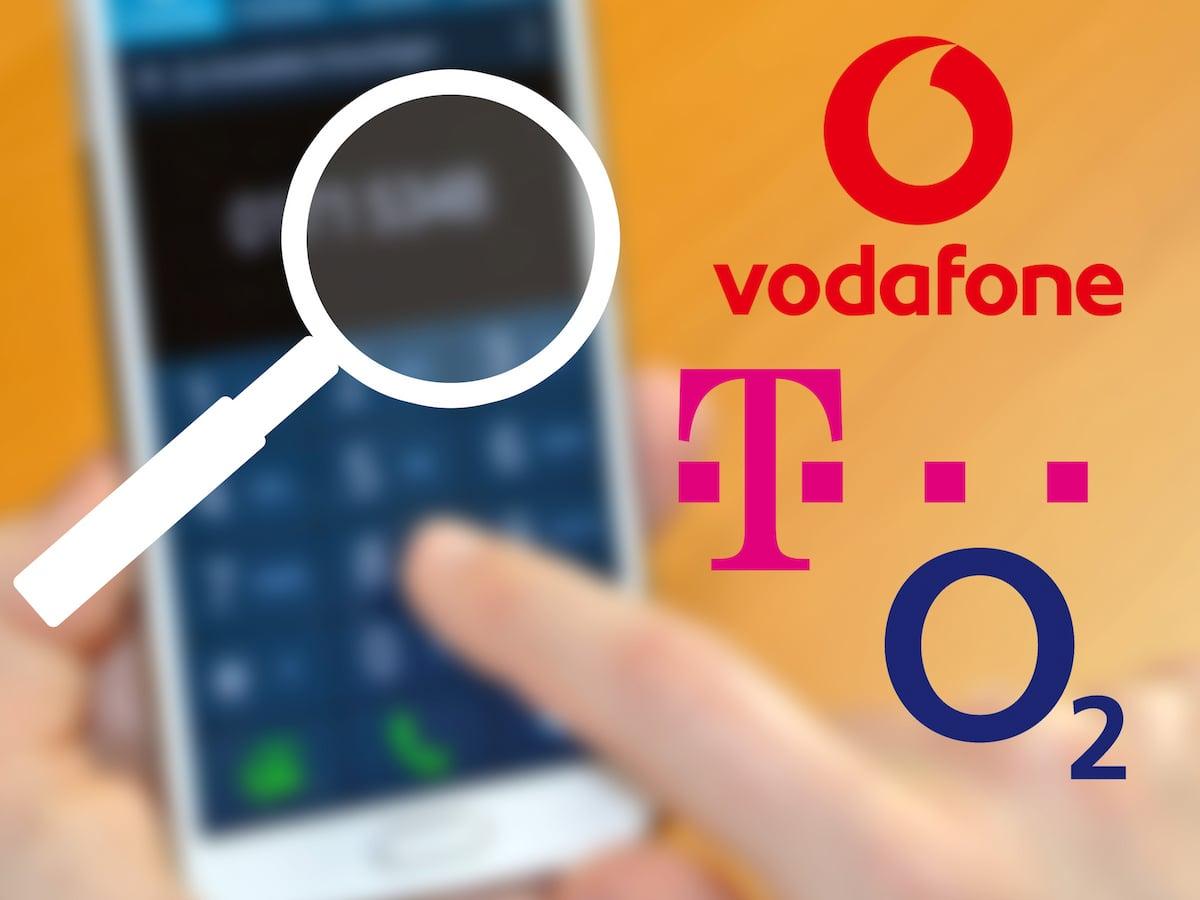 hartcourchino: Zu dritt telefonieren handy