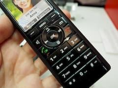avm fritz fon c5 das ist neu beim dect telefon mit video news. Black Bedroom Furniture Sets. Home Design Ideas