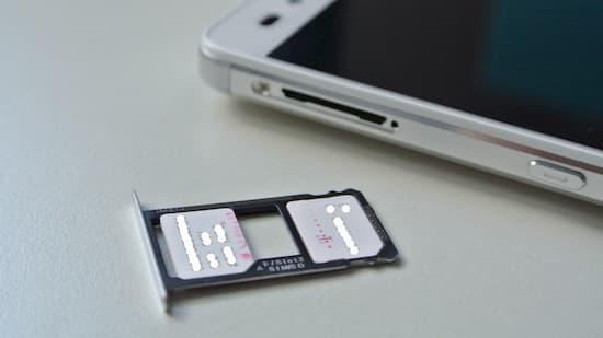 Huawei P10 Sim Karte Einsetzen.Honor 7 Im Test Dual Sim Handy Mit Fingerspitzen Gefühl Teltarif