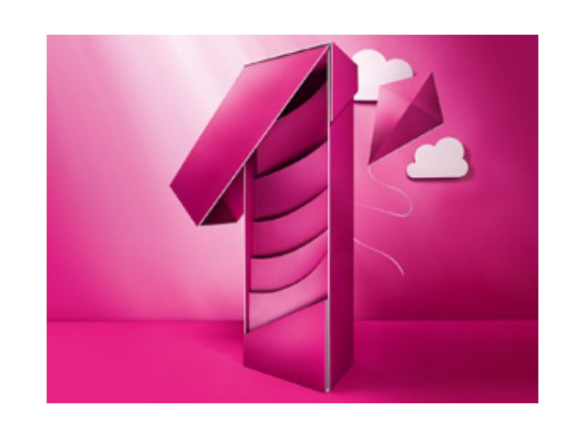 tarifwechsel auf telekom magenta family card start im selbsttest news. Black Bedroom Furniture Sets. Home Design Ideas
