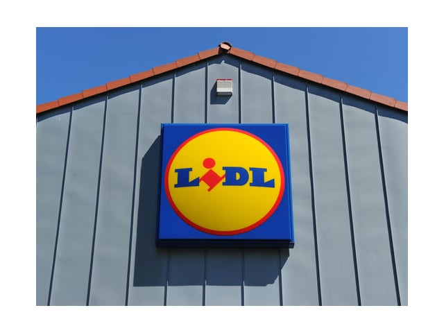 lidl connect das sind die neuen lidl tarife im vodafone netz news. Black Bedroom Furniture Sets. Home Design Ideas