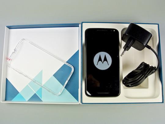 Moto X Style im Unboxing Erster Eindruck vom Motorola,Flaggschiff