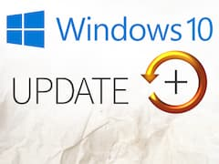 November-Update bringt neue Windows-10-Features