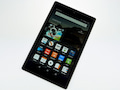 Kindle Fire HD 8 im Test