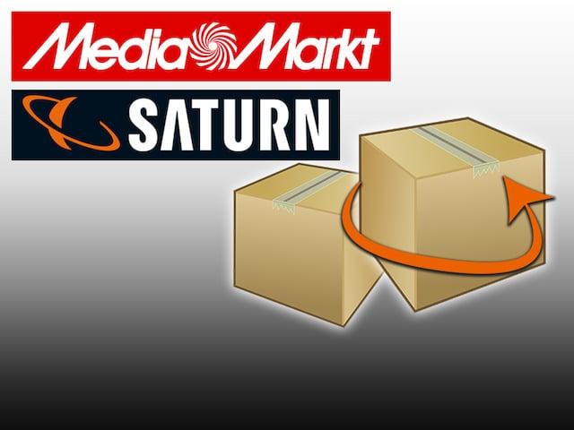 Iphone  Saturn Media Markt