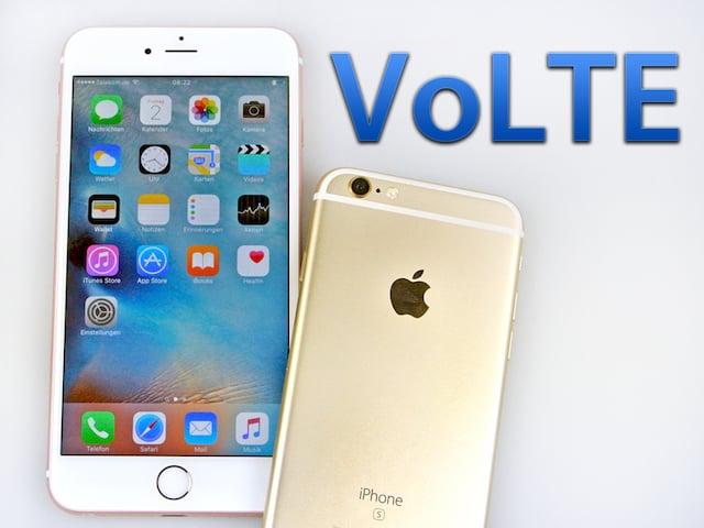 MOBILES INTERNET GEHT NICHT VODAFONE IPHONE