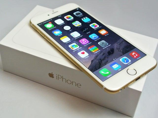 iphone 7 auf rechnung erledigt apple iphone 7 128gb. Black Bedroom Furniture Sets. Home Design Ideas